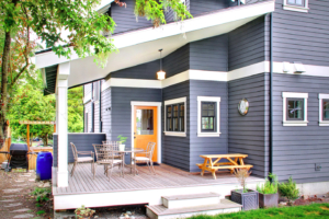 exterior painters in andover ma