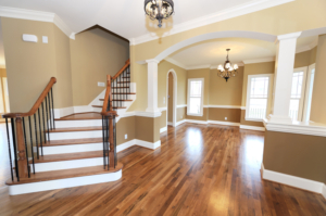 interior painting andover ma