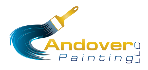 Andover Painting Company Residential And Commercial Painting In - Painting company