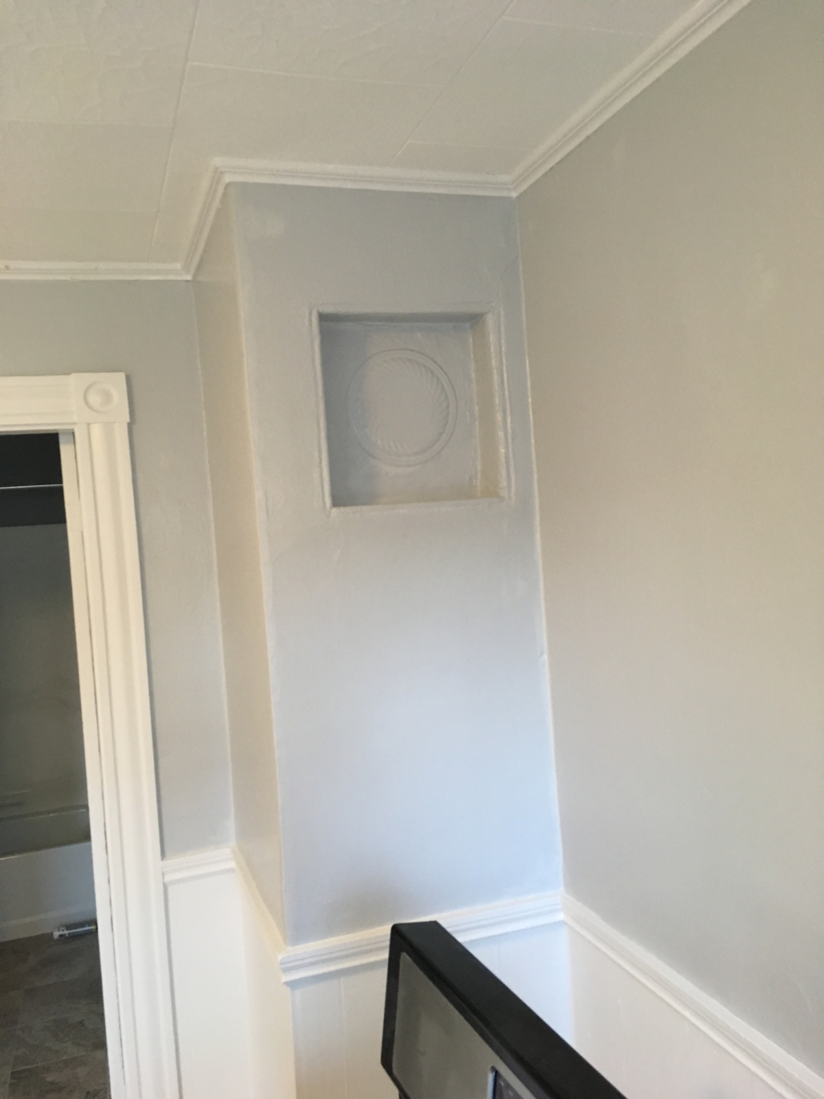 Andover Interior Painting Andover Painting Company